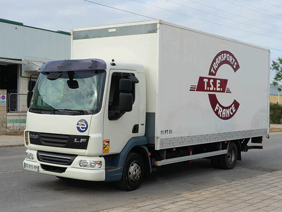 mecanica-camion-truckdeal