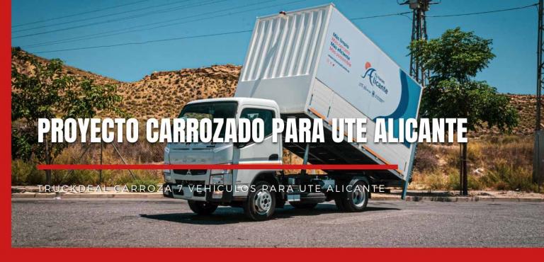 carrozado-truckdeal-alicante