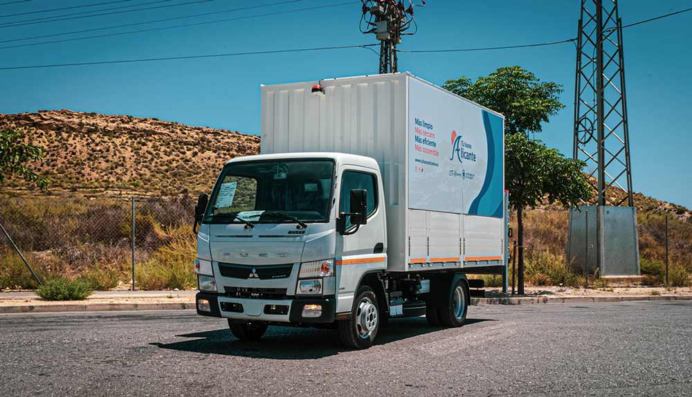 carrozado-ute-truckdeal3