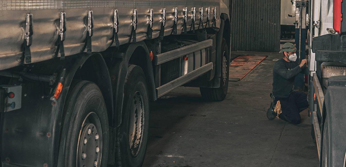 taller-camiones-alicante
