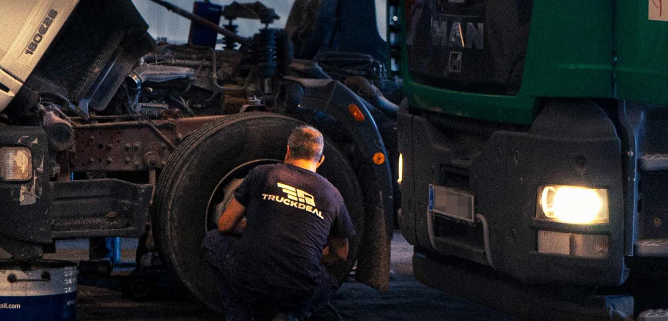 taller-mecanicos-camiones