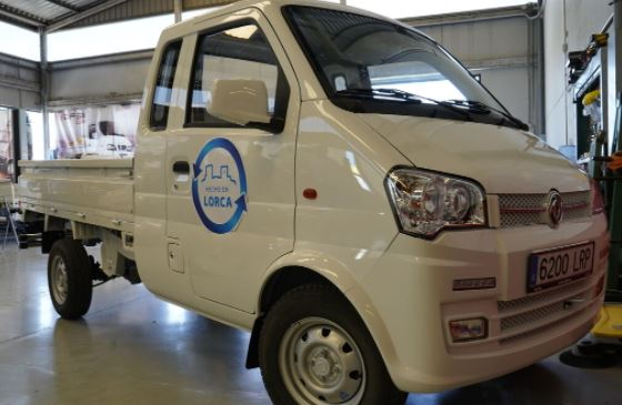 dfsk-k01he-vehículo