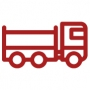 alquiler-truckdeal